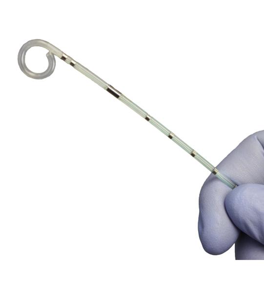 Product_Large-animal-PV-Catheter-2