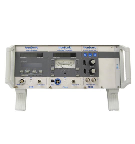 Product_SP430-1