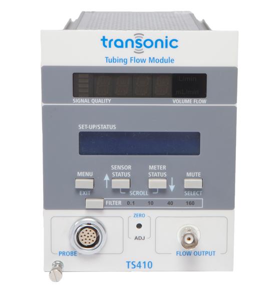 Product_TS410-2