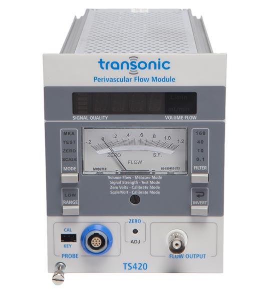 Product_TS420-2