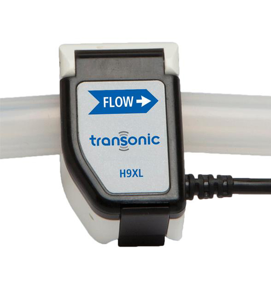 Product_Tubing-Flowsensors-for-Clinical-Use