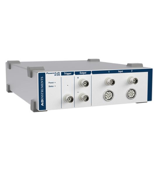 Product_powerlab-2.26