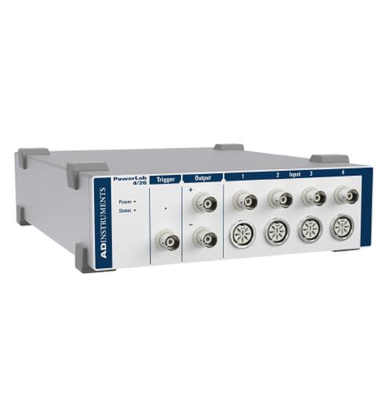 Product_powerlab-4.26