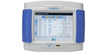 Product_small_HD03-Hemodialysis-Monitor