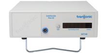 Product_small_HVT100-Endovascular-Flowmeter