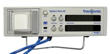 Product_small_Optima-Flow-QC-Meters