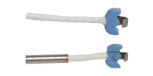 Product_small_Transonic-V-Flowprobes