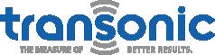 transonic_logo